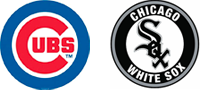 MLB: Chicago Cubs/Chicago White Sox