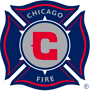 MLS: Chicago Fire