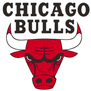 NBA: Chicago Bulls