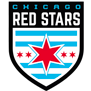 NWSL: Chicago Red Stars