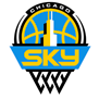 WNBA: Chicago Sky