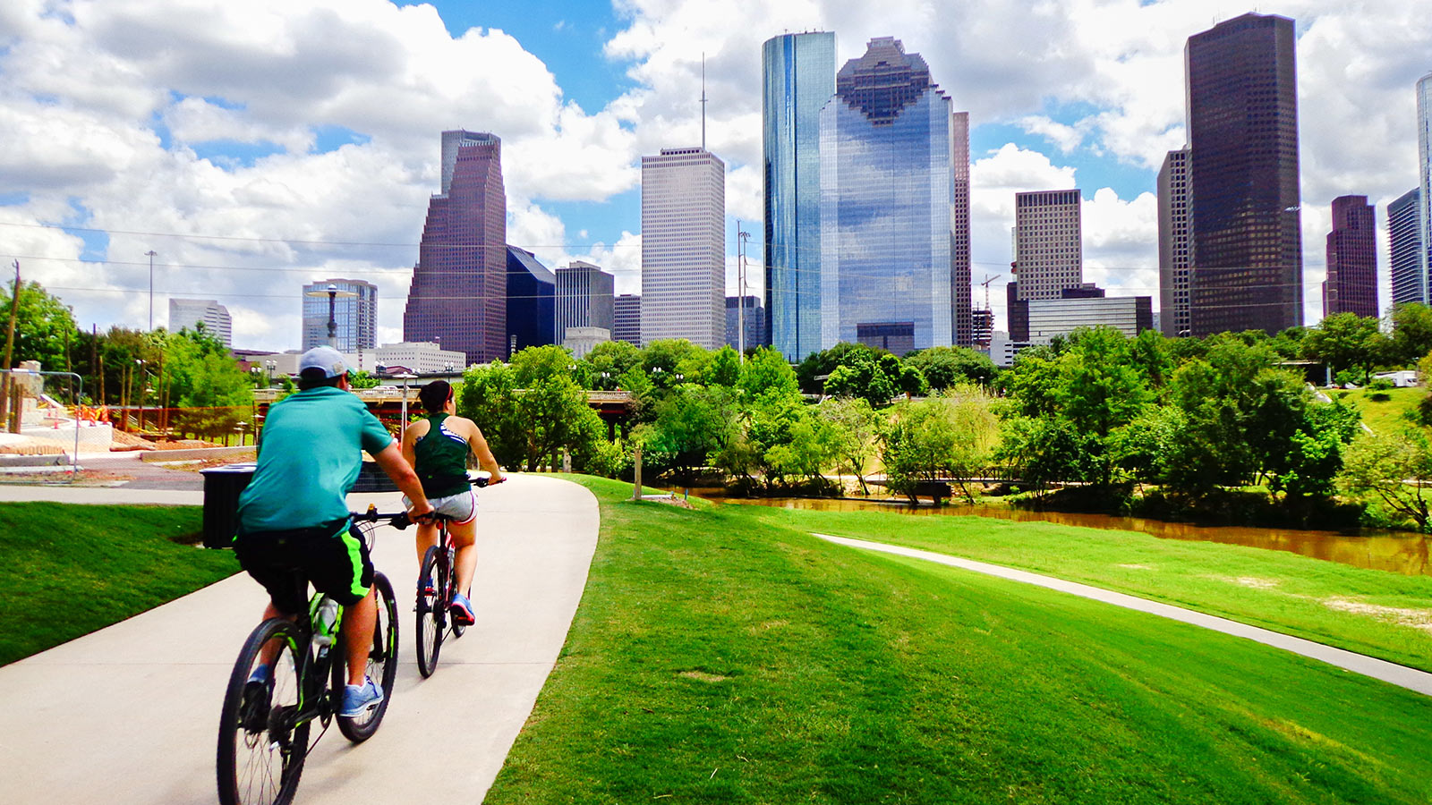 Five Tips To Master Houston Transportation