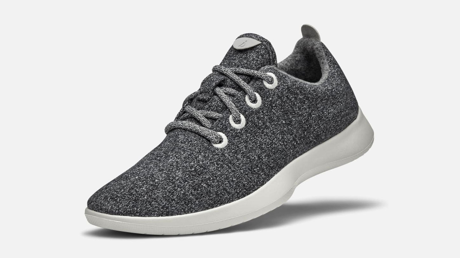 Allbirds Merino Wool Runners