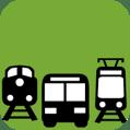 OneBusAway app icon