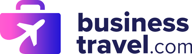 BusinessTravel.com