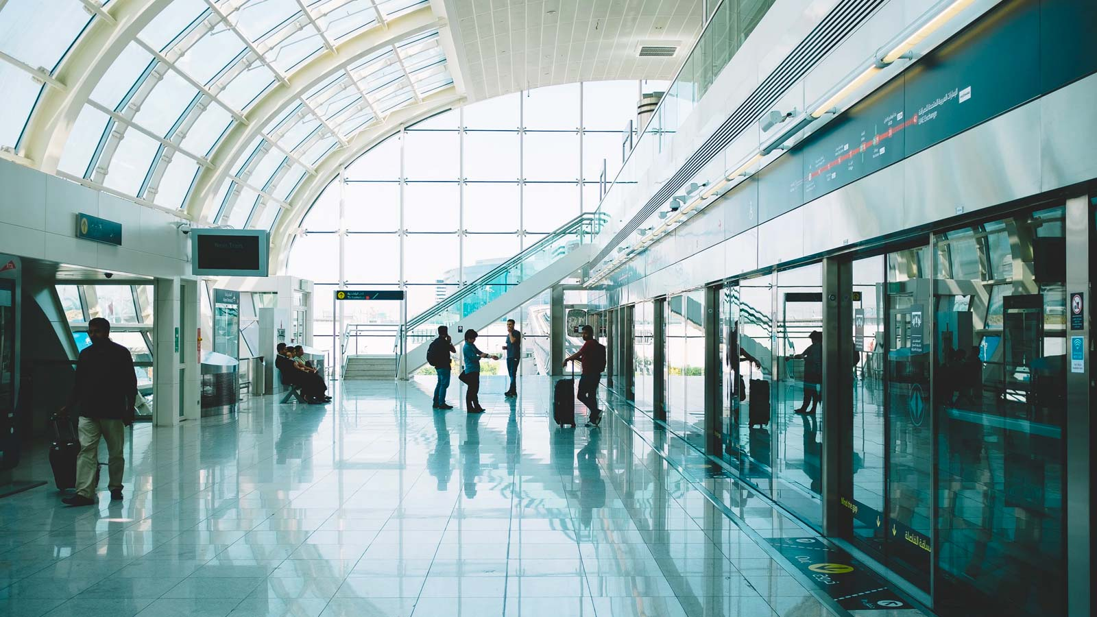 BT_Blog_5AirportTipsForBusinessTravelers